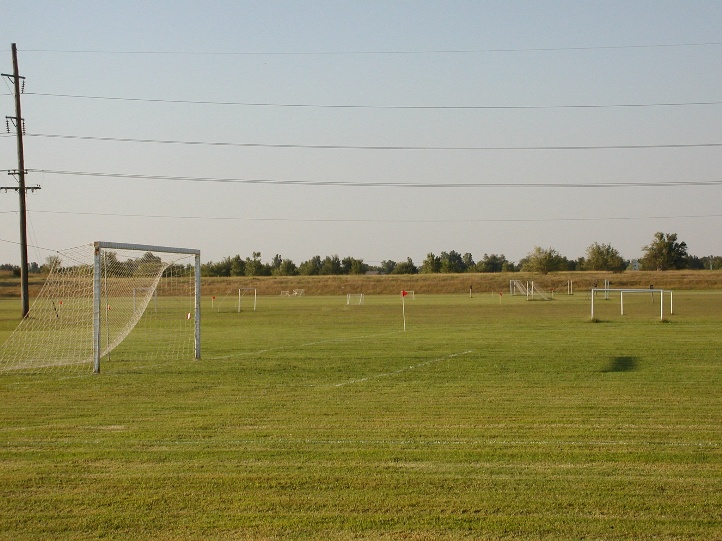 Soccer Complex