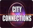 City Connections - Harold Holden