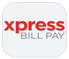 Pay Utility Bill with New Smart Phone App