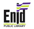 Spring Break Activities at Enid Public Library