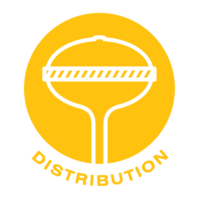 Distributio_with text-01
