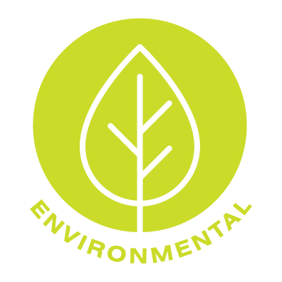 Environmental_with text