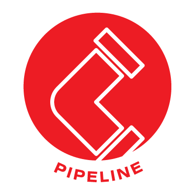 Pipeline_with text