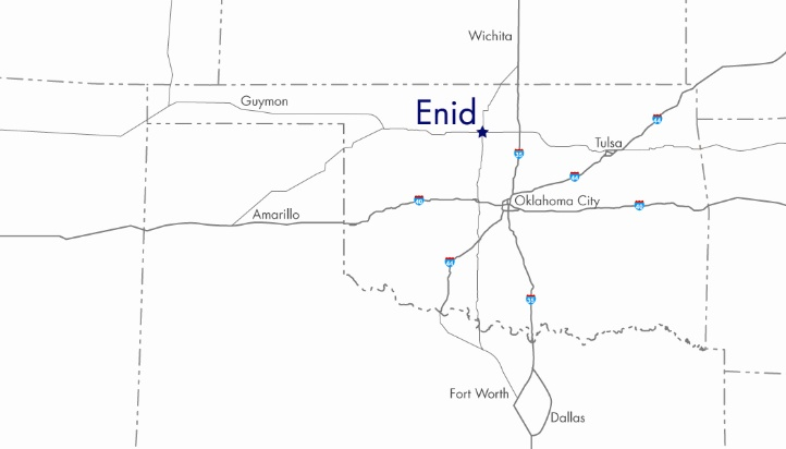 Location | City of Enid, Oklahoma on map of oklahoma showing counties, oklahoma state map showing counties, oklahoma route 66 highway map, large oklahoma state map counties, texas counties, central oklahoma counties, google map oklahoma counties, map of all oklahoma counties, northeast oklahoma counties, oklahoma state map with counties, okla counties, detailed map of florida counties, detailed map of oklahoma counties, oklahoma land plat maps, oklahoma counties map with names, oklahoma map with simple colors, oklahoma on us map, oklahoma indian map, oklahoma cherokee chiefs, oklahoma map with all cities,