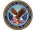 OKC VA Hospital to Host Town Hall and Veteran...