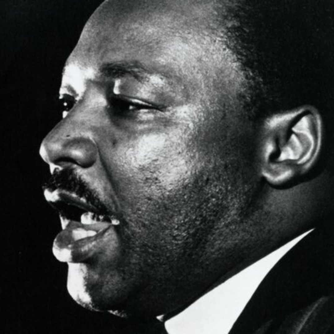 City Offices Closed for Dr. Martin Luther King, Jr Holiday Observance