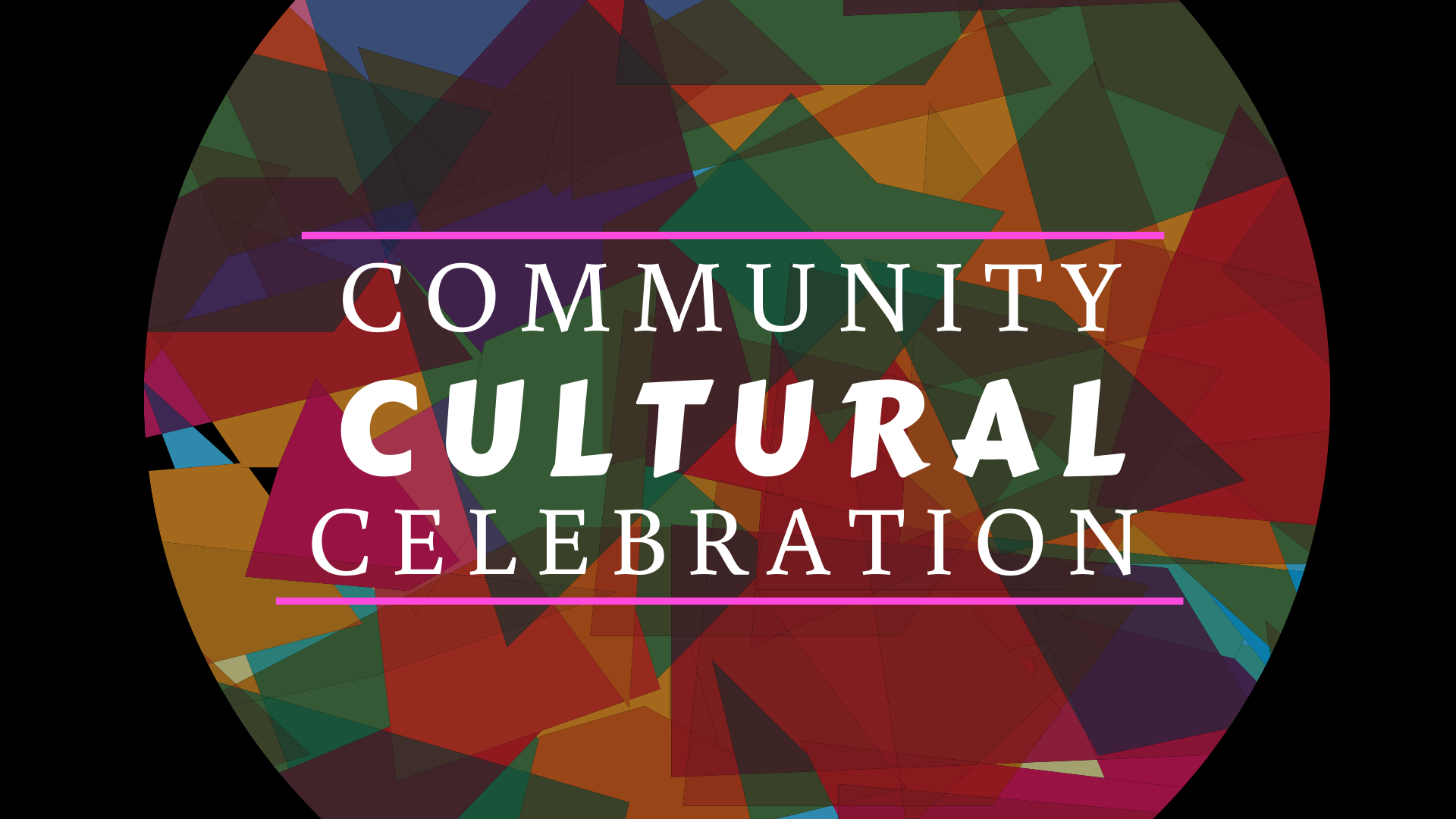 culture, cultural event, event, community culture, diversity, community event